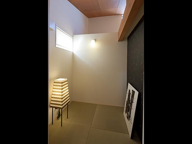 福島の家の画像10枚目
