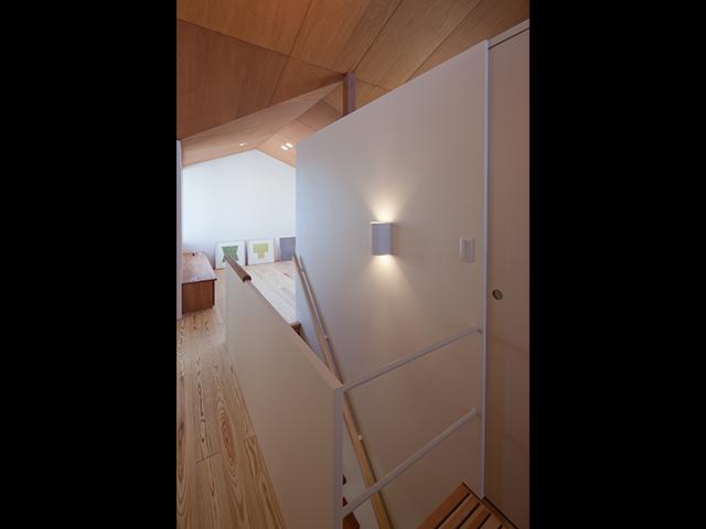 福島の家の画像8枚目