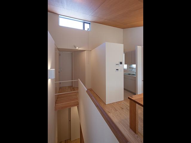 福島の家の画像6枚目