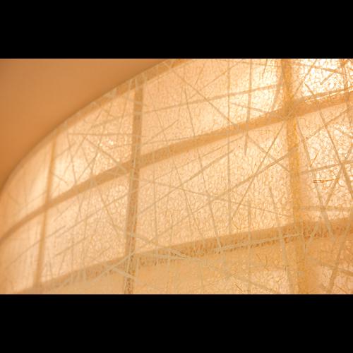 和を感じる家の画像4枚目